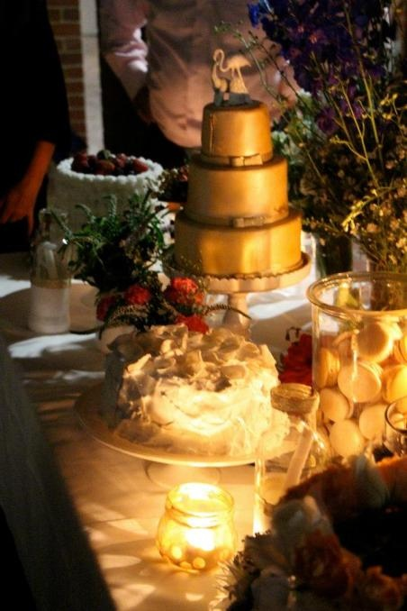 A Designers Choice family Wedding!   Designers Choice Blog
