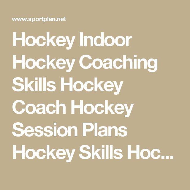 11 best SASC 2017 Spring Pop Concert ⛸ images on Pinterest - hockey coach sample resume