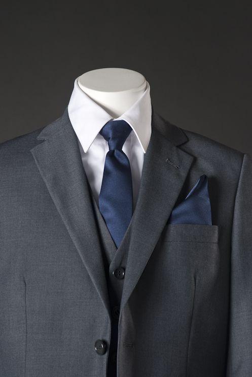 Top 25  best Grey suits ideas on Pinterest   Grey suit wedding ...