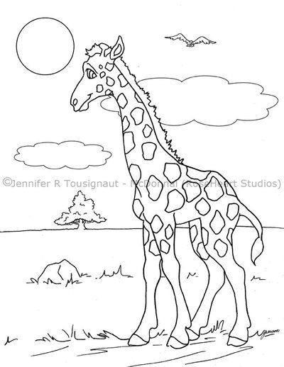 ugliest pet shop coloring pages | 112 best images about Coloring Pages on Pinterest ...