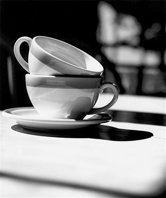 Still Life Photography | still-life-photography-1.jpg