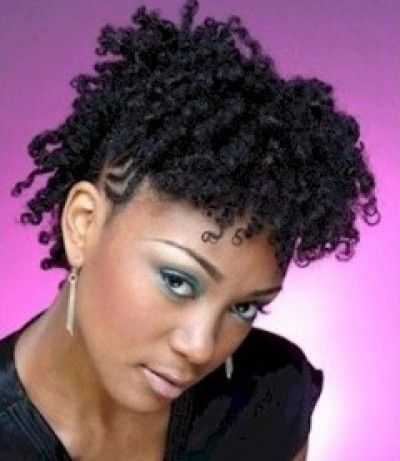 88 best braids style images on pinterest hair sew and braided hair pmusecretfo Choice Image