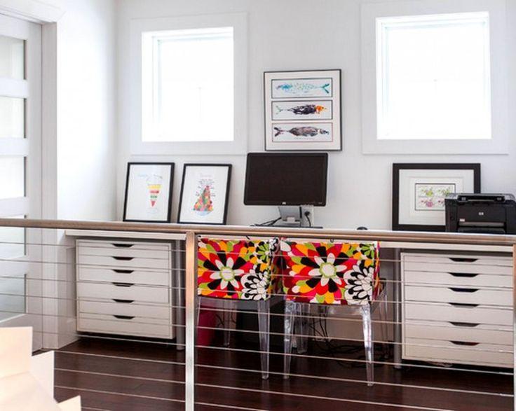 Office Design Ikea Unique Design Decoration
