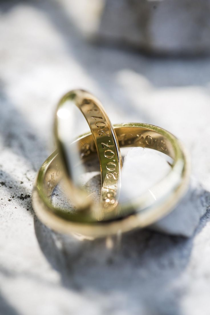 139 besten Ringe Eheringe Ringkissen Bilder auf Pinterest