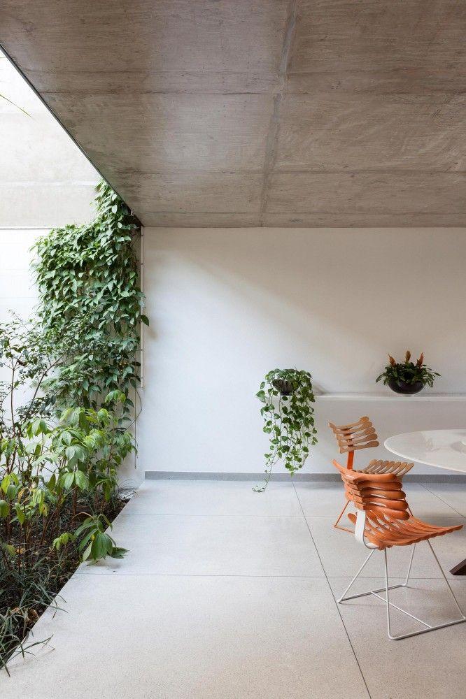 Jardins House—CR2 Arquitetura