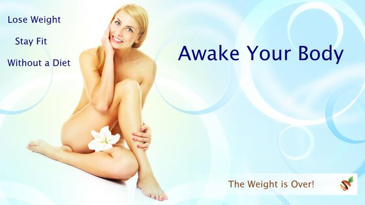 Free Health and Wellness digital signage template for your beauty business. For more visit www.mangosigns.com