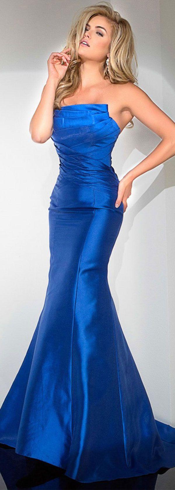 104 besten Dress NIGHT Party OUTFITS Bilder auf Pinterest | Party ...