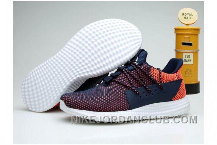 http://www.nikejordanclub.com/adidas-ultra-boost-sneakers-magazine-adidas-ultra-boost-shoes-hajie.html ADIDAS ULTRA BOOST SNEAKERS MAGAZINE ADIDAS ULTRA BOOST SHOES HAJIE Only $81.00 , Free Shipping!