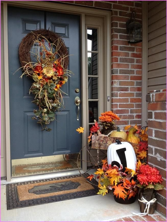 images about charming diy fall decorations interior