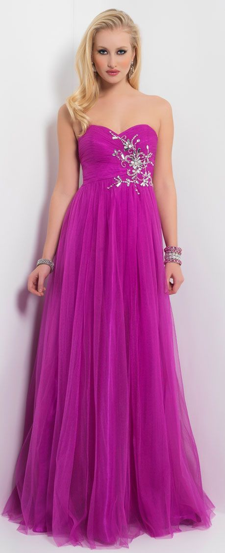 21 best Prom and Pageants Galore images on Pinterest   Formal ...