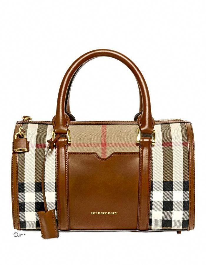 f56dd30e9 burberry handbags at nordstrom rack #Pradahandbags | Burberry ...