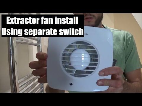 Best 25 Bathroom Extractor Fans Ideas On Pinterest Kitchen Ventilation Fan Exhaust Fan For