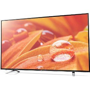 best 25 65 inch televisions ideas on pinterest technology future technology ideas and tech