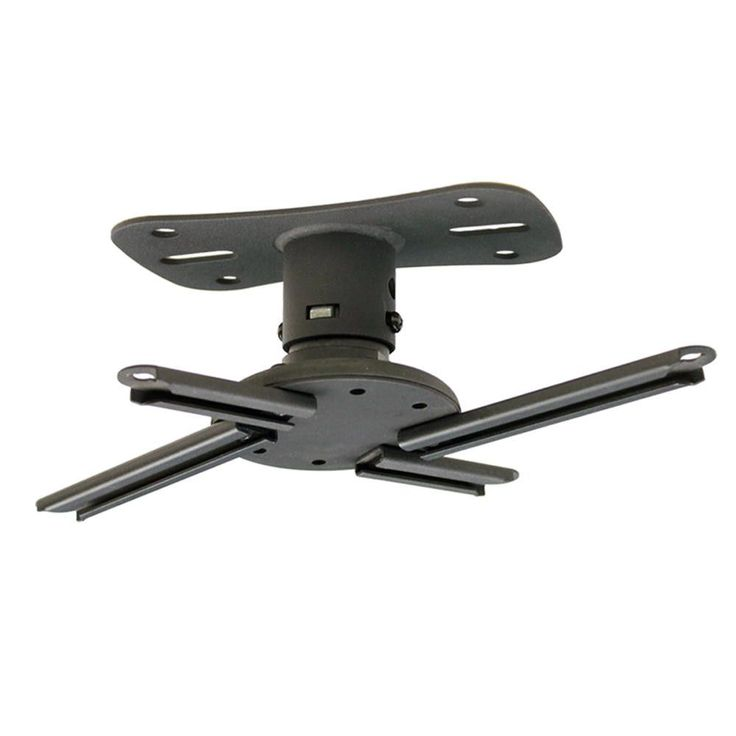 P101 Universal Projector Mount