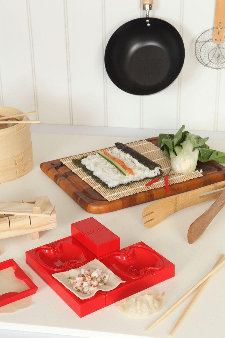 Les 18 meilleures images du tableau cuisine rice cube sur for Accessoires cuisine japonaise