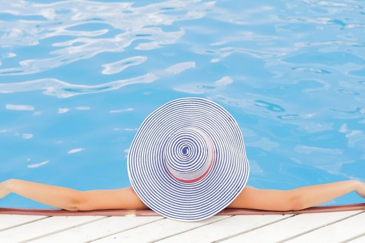 Wearing the right hat: Managing condo owners' expectations