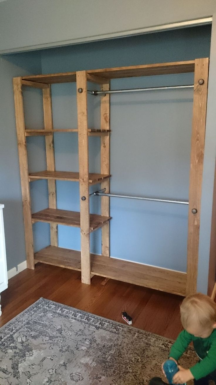 20+ Cool Diy Projects Furniture Design Ideas For Bedroom – #bedroom #Cool #design #DIY #furn…