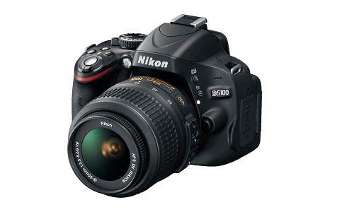 Nikon D5100 Digital SLR Camera - Price in Bangladesh, Nikon D5100 dslr camera price in bangladesh, op 10 DSLR Camera: Specification, Price,…