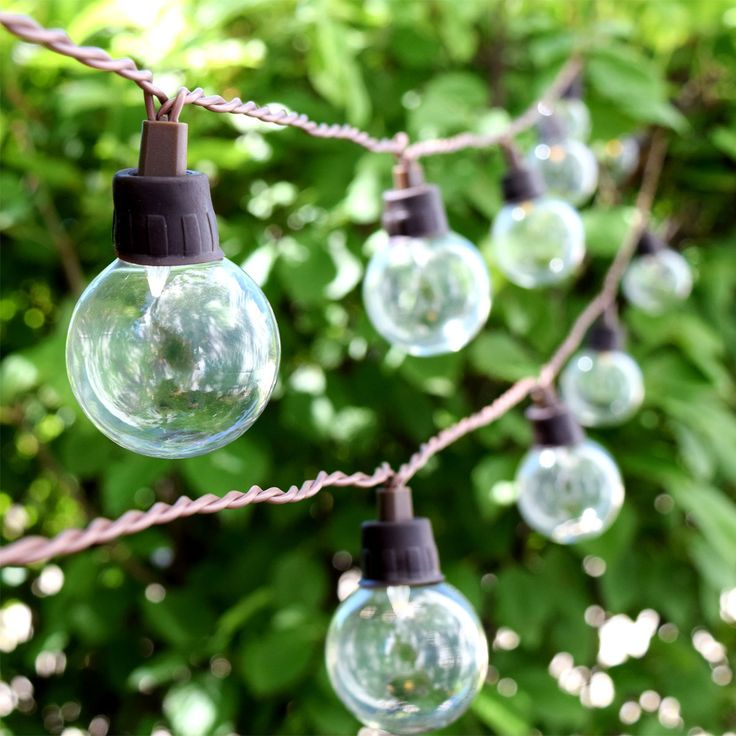 Find This Pin And More On Outdoor Solar Powered Patio Lights