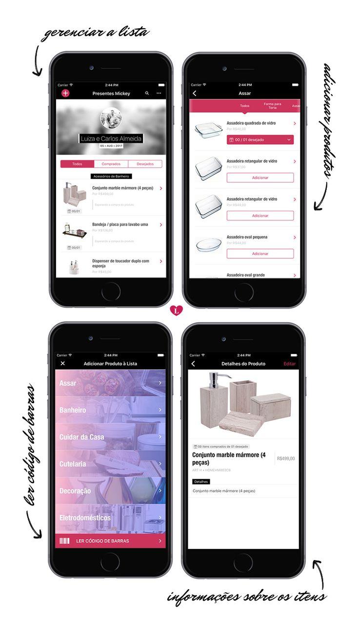 app-presentes-mickey