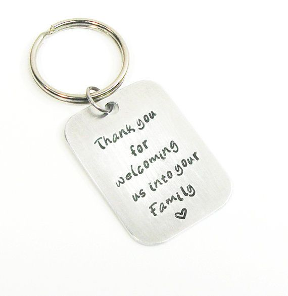 Wedding Gifts For Father In Law : Father in law gifts on Pinterest Sister wedding gifts, Wedding gift ...