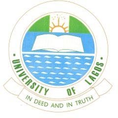 International School Lagos Transfer Admission Forms- 2017/2018