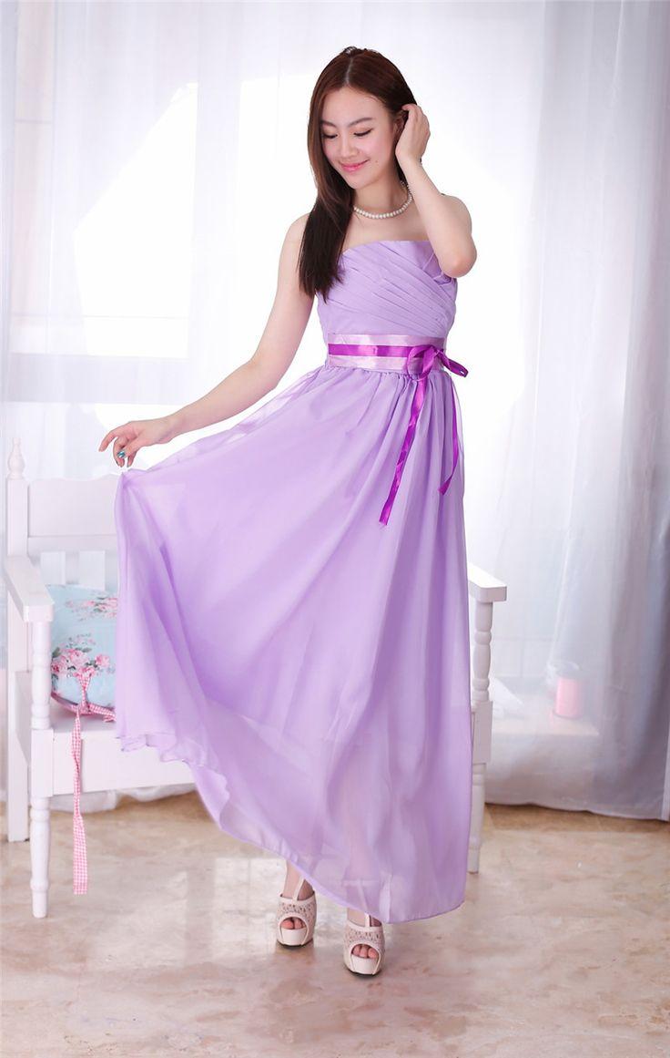 Perfecto Vestidos De Dama Rústicas Con Botas Motivo - Vestido de ...
