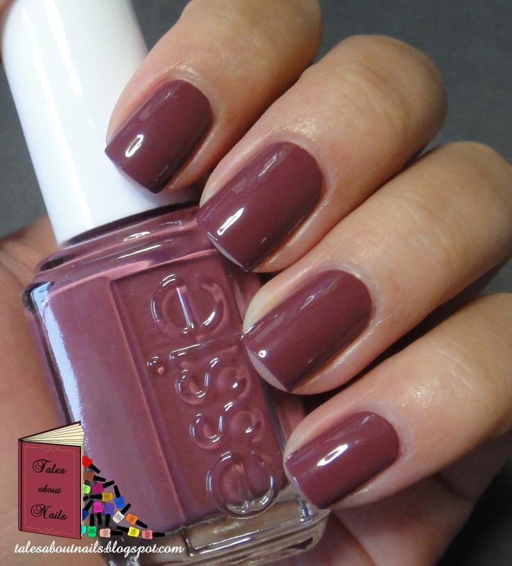1192 mejores imágenes de Nails en Pinterest