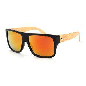 Designer Wooden Sunglasses – Big Star Trading Store