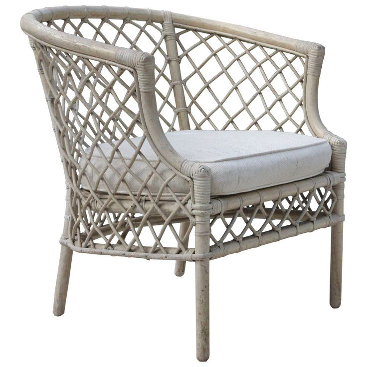Garden Furniture Bamboo 23 best bamboo, rattan & wicker images on pinterest | rattan