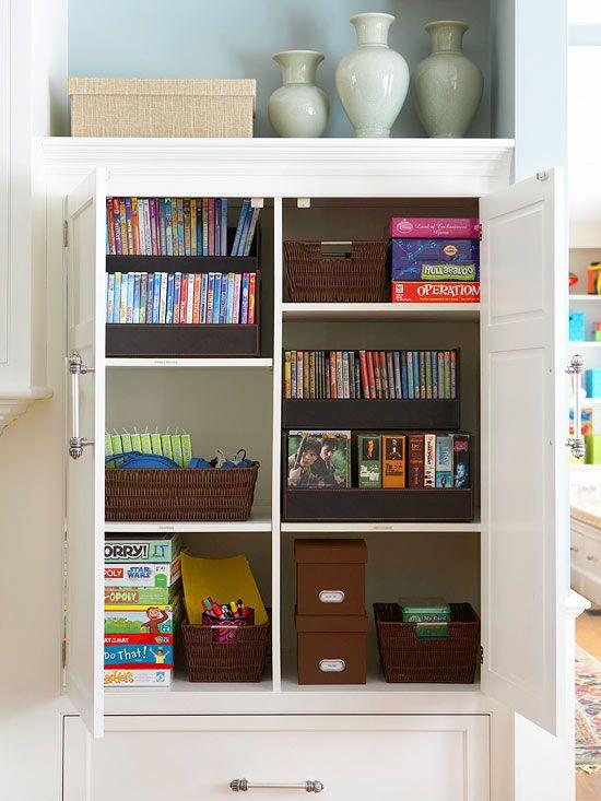 100 Ideas To Try About Organization Essentials Storage Bins Walmart And S