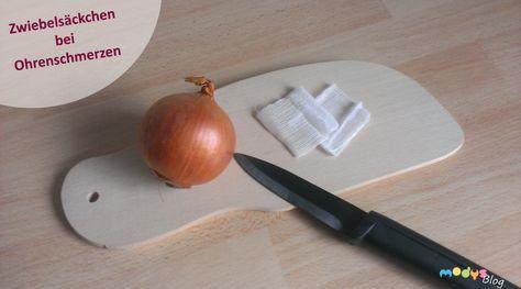 zwiebelsaeckchen-als-hausmittel-gegen-ohrenschmerzen