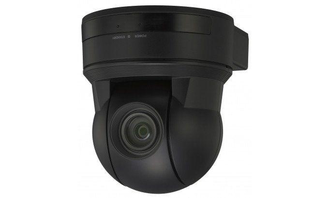Sony EVI-D90P – Avico