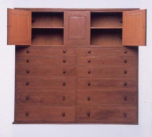 Furniture Arrangement Tools 133 best shaker design images on pinterest | shaker style, shaker