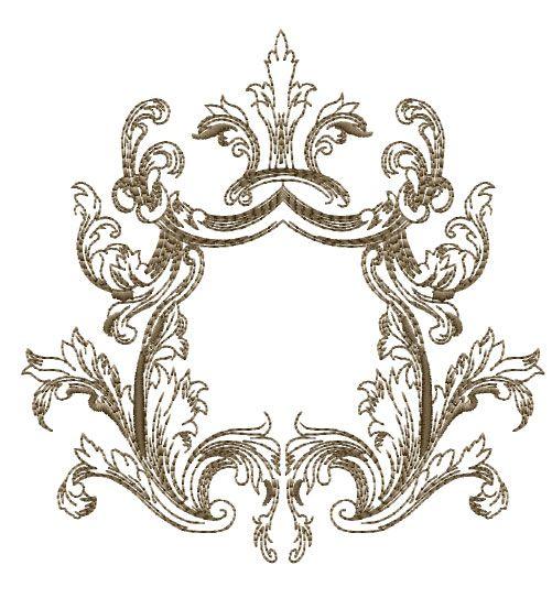 http://abc-machine-embroidery.com/Assets/images/Medieval-Frame-2-embroidery-designs/Frame-7-embroidery-design-b.jpg