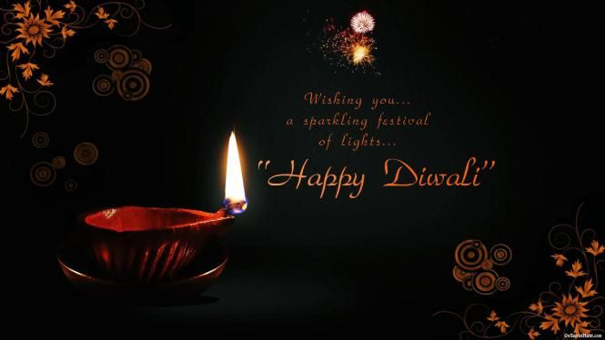 Beautiful Diwali 2015 Greetings Cards Images Online Download Free, Images