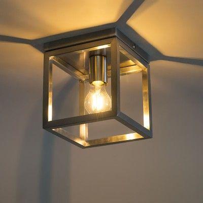 7 besten Verlichting Bilder auf Pinterest   Lampen, Leuchten und ...