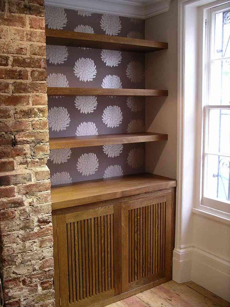 By Peter Henderson Furniture, Brighton, UK