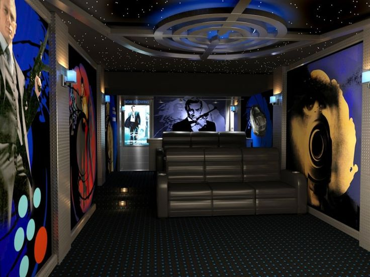 Home Theater Ideas top 25+ best small home theaters ideas on pinterest | small media