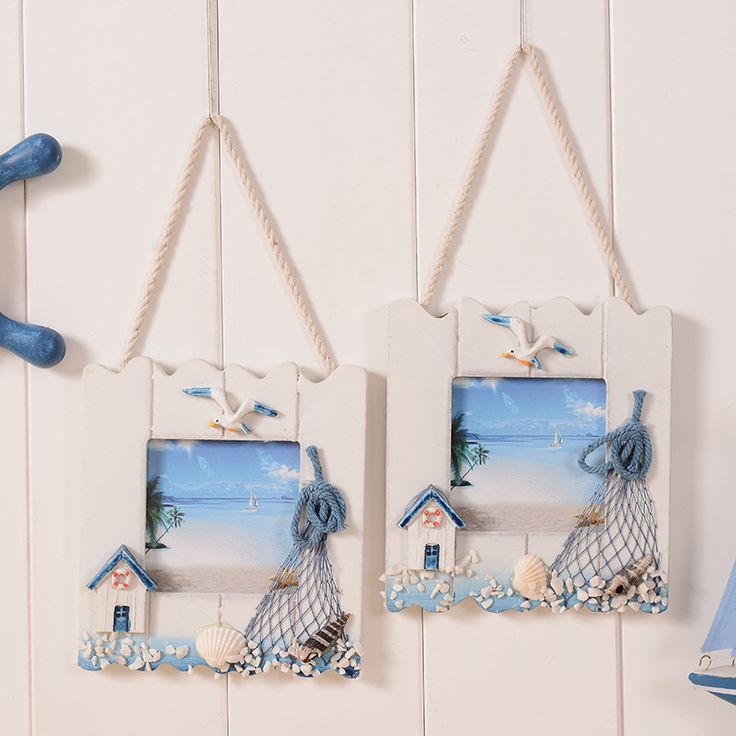 """Find More Frame Information about Hanging Mediterranean Style Picture Wood Solid Frames European Classical Art Frame Children Romantic Baby Photo Frame Craft 5"""",High Quality frame track,China frame company Suppliers, Cheap frame plate from Handicraftsman on Aliexpress.com"""