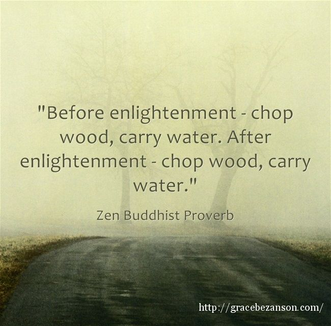 zen buddha quotes - photo #14