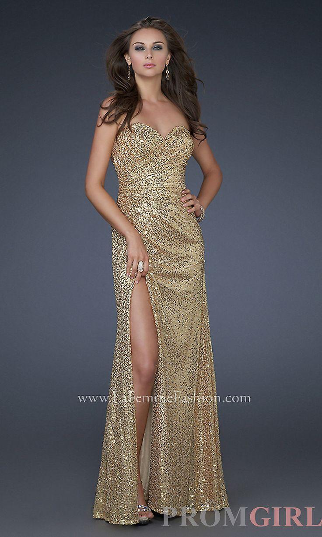 Prom Dresses Monroe LA