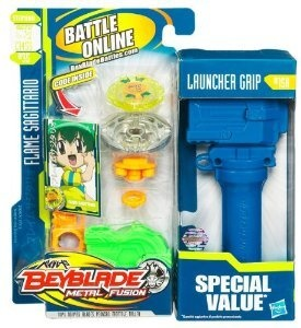22 best images about beyblade metal fusion on pinterest - Toupie beyblade sagittario ...