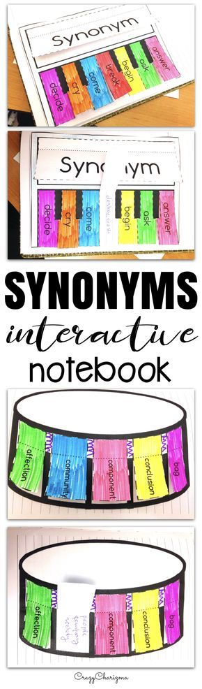 Best 25+ Ways synonym ideas on Pinterest Book synonym, Synonyms - synonym for presume