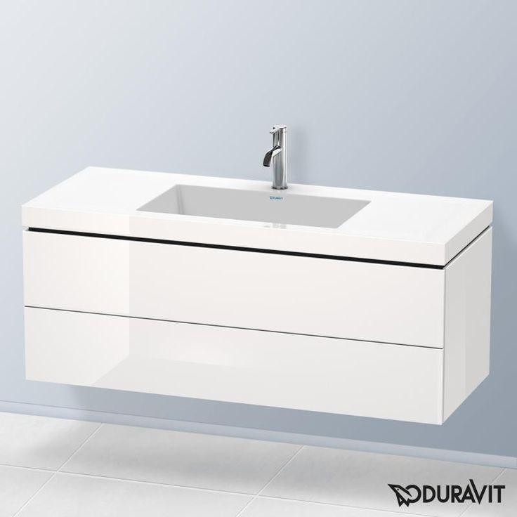 die besten 25 duravit vero waschtisch ideen auf pinterest duravit waschbecken duravit. Black Bedroom Furniture Sets. Home Design Ideas
