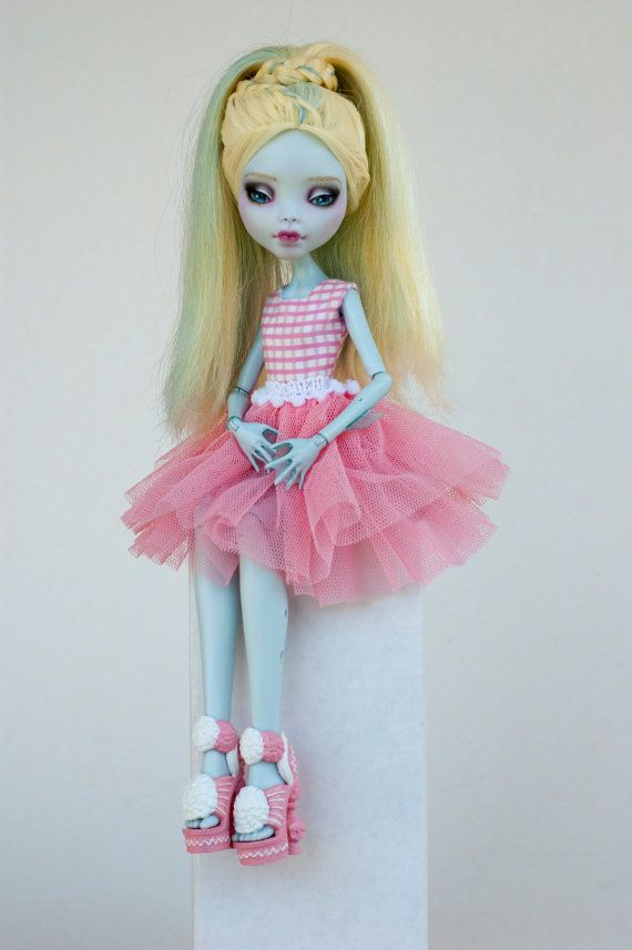 1000 ideas about monster high crafts on pinterest