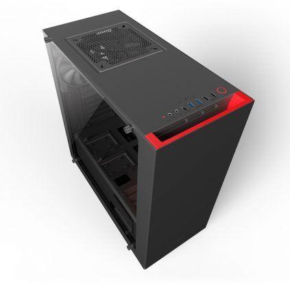 PC Gamer - Haut de gamme lvl 2 (Config-Gamer)