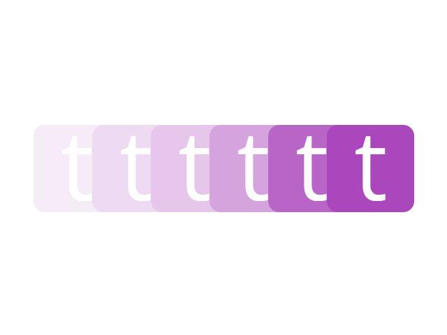 t-scroll: A modern reveal-on-scroll JS library