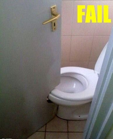10 Best Images About Construction Goofs On Pinterest Plumbing Photos And Construction