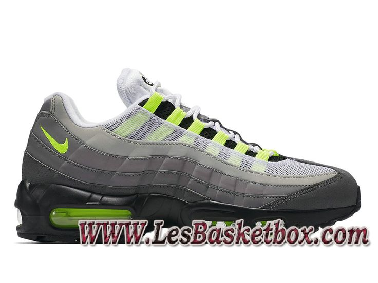 95 Nike La France